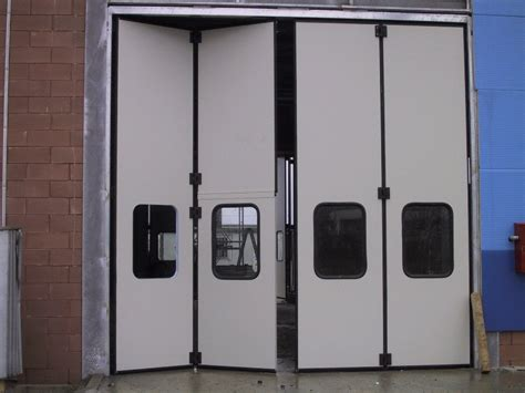 portoni per capannoni industriali portoni sap sistemi