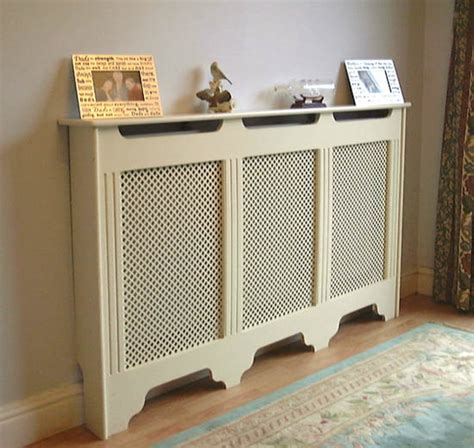 Decorative Space Heater by Wall Heaters And Covers For Decorating Room Heaters