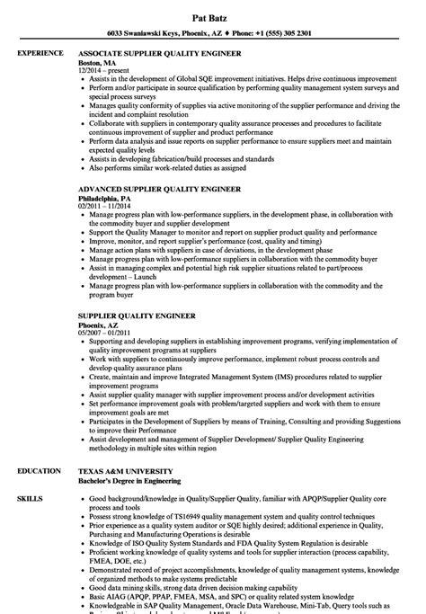 network engineering resume sample resume prep pinterest resume engineering and people