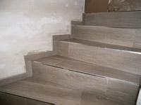 Treppe Fliesen Holzoptik by Energiesparhaus Niedrigenergiehaus Effizienzhaus Massivhaus