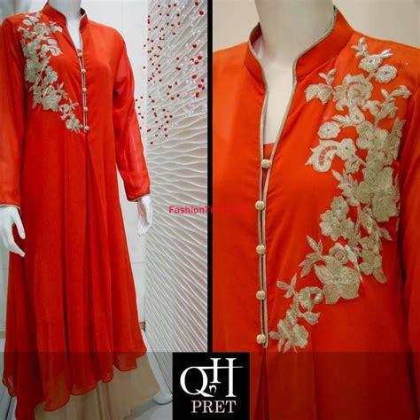 dress design long shirts qnh winter women long shirt designs 2013 qnh long shirt