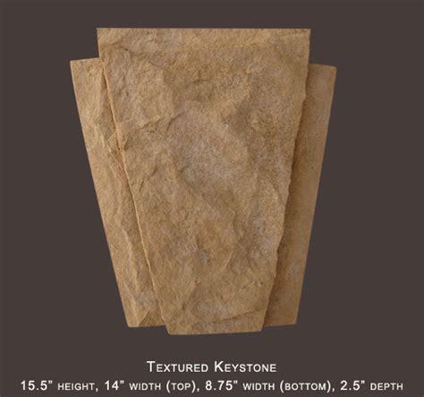psp stone  keystones