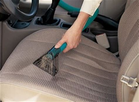 Upholstery Cleaners For Cars by Best Portable Upholstery Steam Cleaner For 2015 Steam