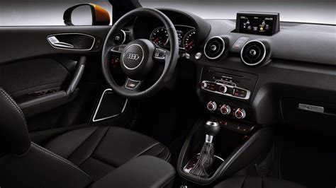 a1 interior novo a1 sportback 2017 da audi pre 231 o interior vers 245 es