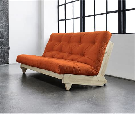 divani letto futon divano letto futon vivere zen