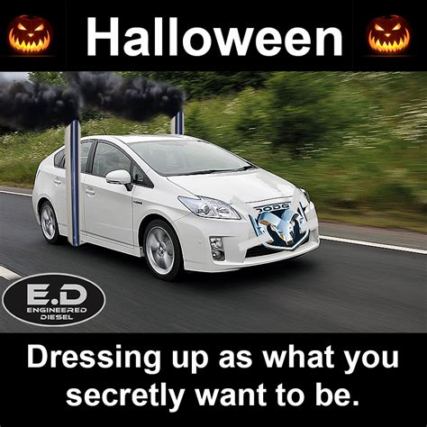 Hybrid Car Meme - image gallery prius meme