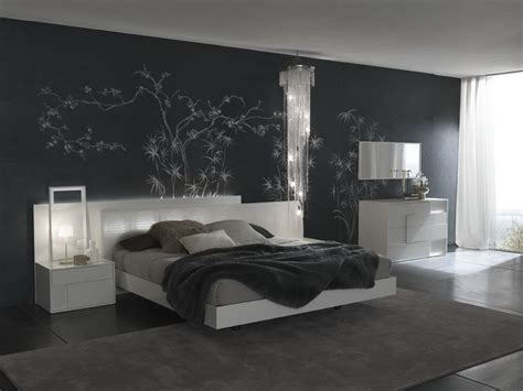 gray paint bedroom bedroom beautiful wall art with gray bedroom color