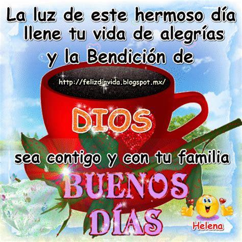 imagenes de buenos dias lunes cristianos centro cristiano para la familia buenos dias mensajes