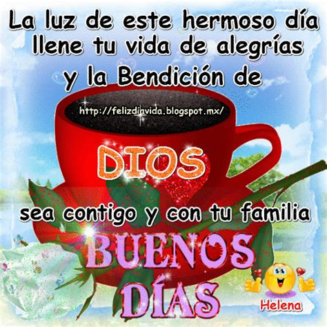 imagenes de saludos cristianos de buenos dias centro cristiano para la familia buenos dias mensajes