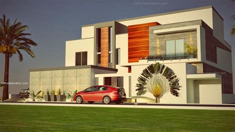 3d front elevation com modern house plans house designs 3d front elevation com portfolio