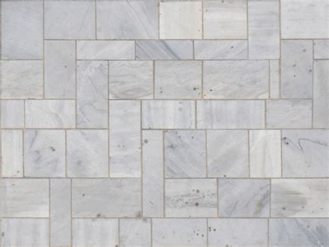 floor tiles pattern photoshop 21 floor tile textures photoshop textures freecreatives