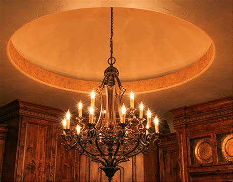 decorative ceilings different types of decorative ceilings and how they