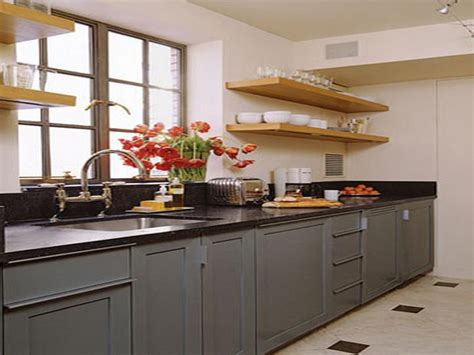 pictures of kitchen design small kitchen design simple ideas