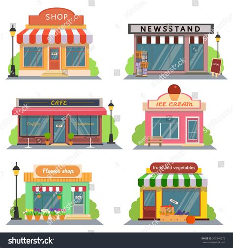 store layout vector online image photo editor shutterstock editor