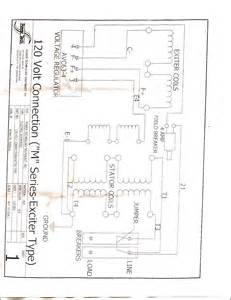 powertech 15kw genny part numbers page 3 wanderlodge owners