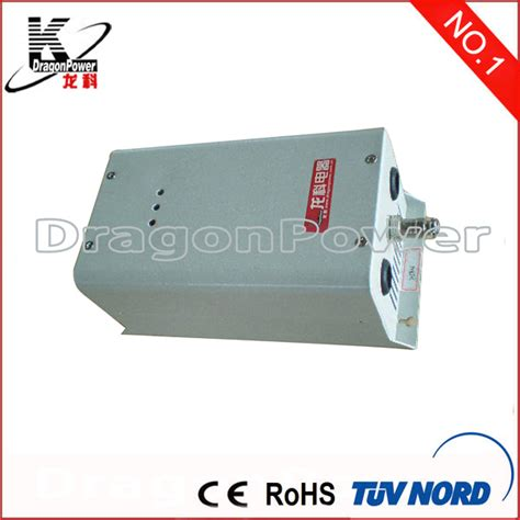 energy induction 30 energy saving induction heaters for material processing equipment buy induction heater