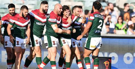 Best Places To Football In Beirut Lebanese Team Lost To In Rugby League World Cup Match