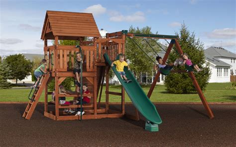 backyard adventures swing set swingsets and playsets nashville tn magellan 3