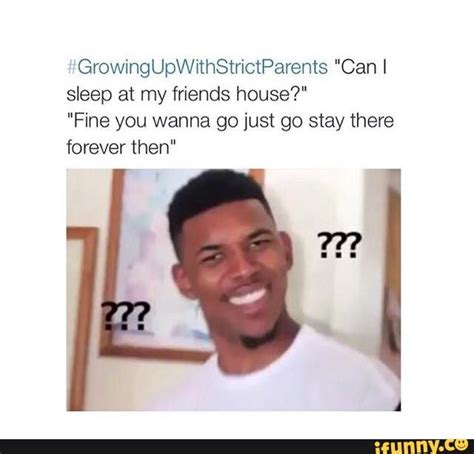 Confused Black Guy Meme - 1000 images about teenager post on pinterest teenager
