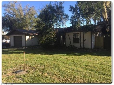 hardee county fl real estate houses for sale page 3