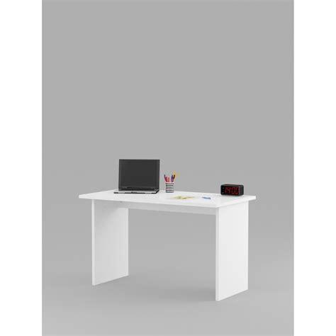 children white desk white desk for children 125cm azura home design