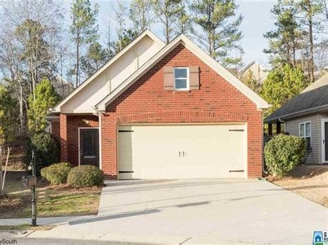 trussville real estate trussville al homes for sale zillow