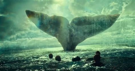by the sea 2015 sinopsis film download film in the heart of the sea 2015 subtitle