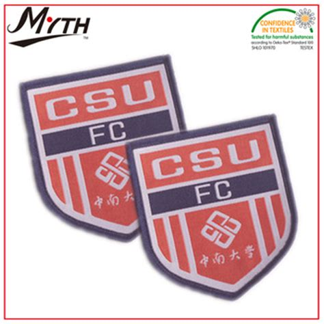 Buy Wholesale Letter S Logo - wholesale custom hats or caps embroidery badge embroidery