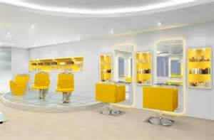 Image result for Beauty Salons