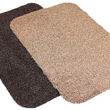 miracle rug costco miracle rug costco best rug 2018