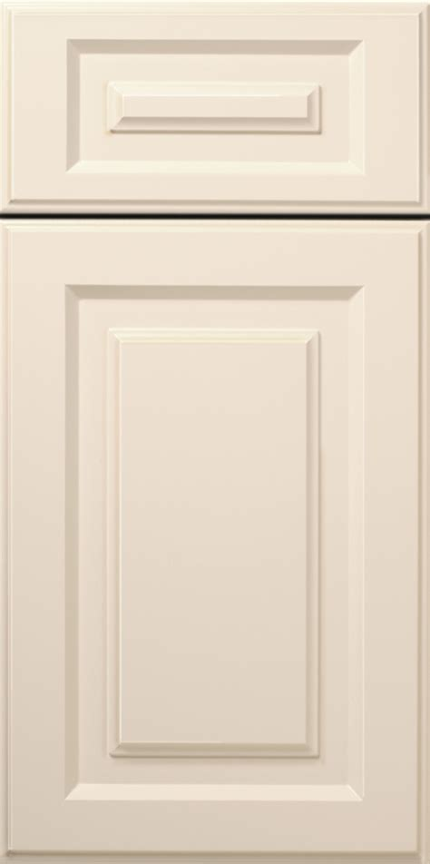 White Mdf Cabinet Doors Traditional Style Mdf Cabinet Door Walzcraft