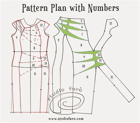 pattern drawing puzzle 1000 images about dress pattern puzzle on pinterest
