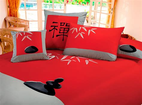 asian themed bedding total fab april 2016