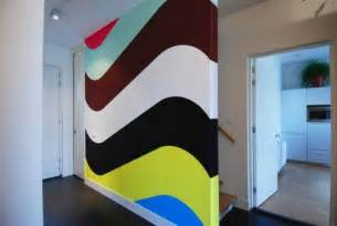 Design stylish wall painting decoration ideas for your home design