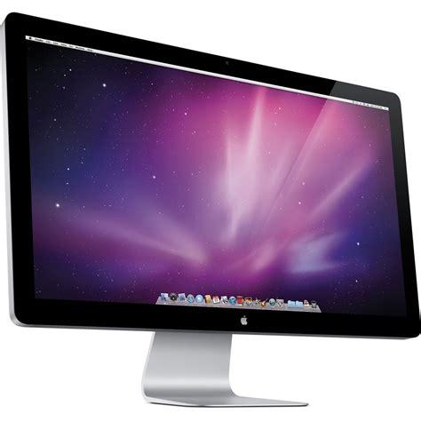 Monitor Lcd Mac выбор монитора для работы с изображением и графикой фоточайник