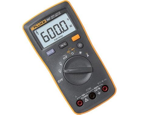 Multimeter Malaysia fluke 107 palm sized digital end 8 19 2017 5 15 pm myt