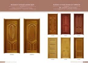 Home Depot Interior Glass Doors by Wood Door Designs In Pakistan Home Wood Room Door Gate