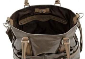 tas kerja wanita bermerek tas wanita murah toko tas