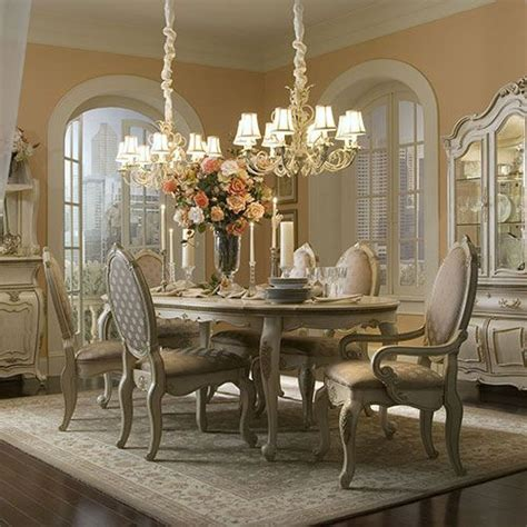 michael amini dining room dining rooms michael amini furniture designs amini com