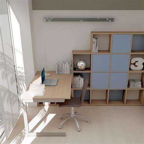 piermarini arredamenti roma scrivanie compact scrivania sopra il letto con