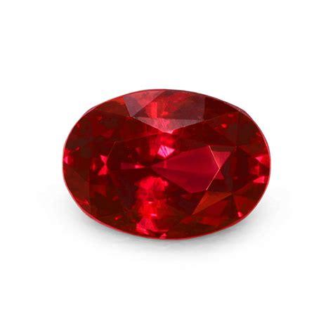 8 44ct Ruby untreated ruby 2 44ct u5451 ebay