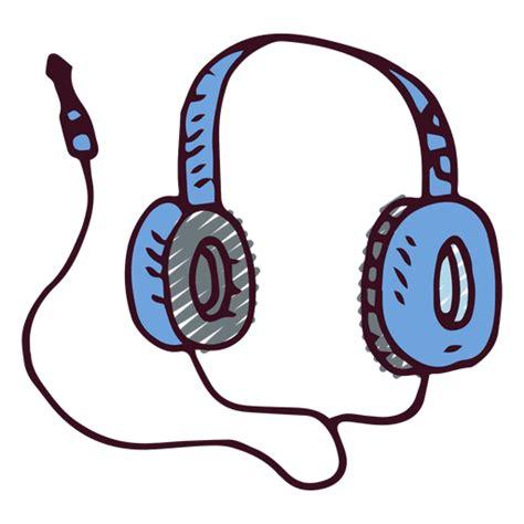 imagenes png musica auriculares de m 250 sica descargar png svg transparente