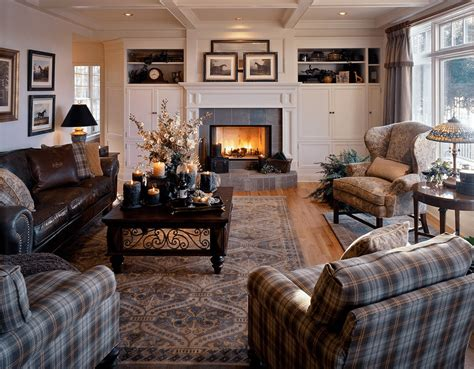 cozy living room design ideas
