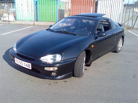 how petrol cars work 1992 mazda mx 3 spare parts catalogs 1992 mazda mx3 specs autos post