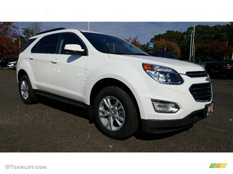 chevy equinox 2017 white 2017 chevy equinox white related keywords 2017 chevy