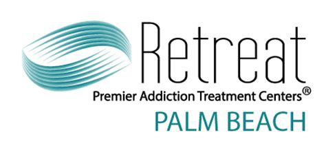 Curry County Or Detox Reghab Centers by Retreat Premier Addiction Treatment Centers Central Palm
