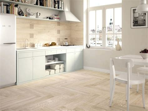 white kitchen floor ideas tiles white kitchen cabinets dark tile floor white
