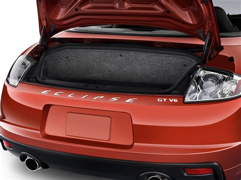 mitsubishi eclipse spyder 2013 2011 mitsubishi eclipse spyder reviews and rating motor