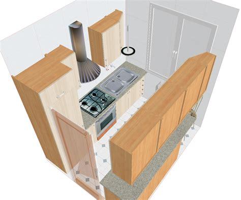 sustainable lifestyle toolbox designing  good kitchen layout