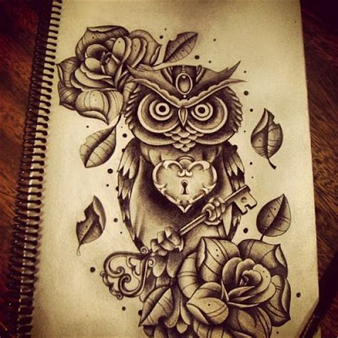 love tattoo designs tumblr locket images flower designs